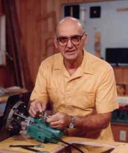 Bob Rosendahl